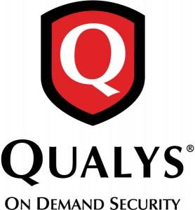 Qualys Inc.
