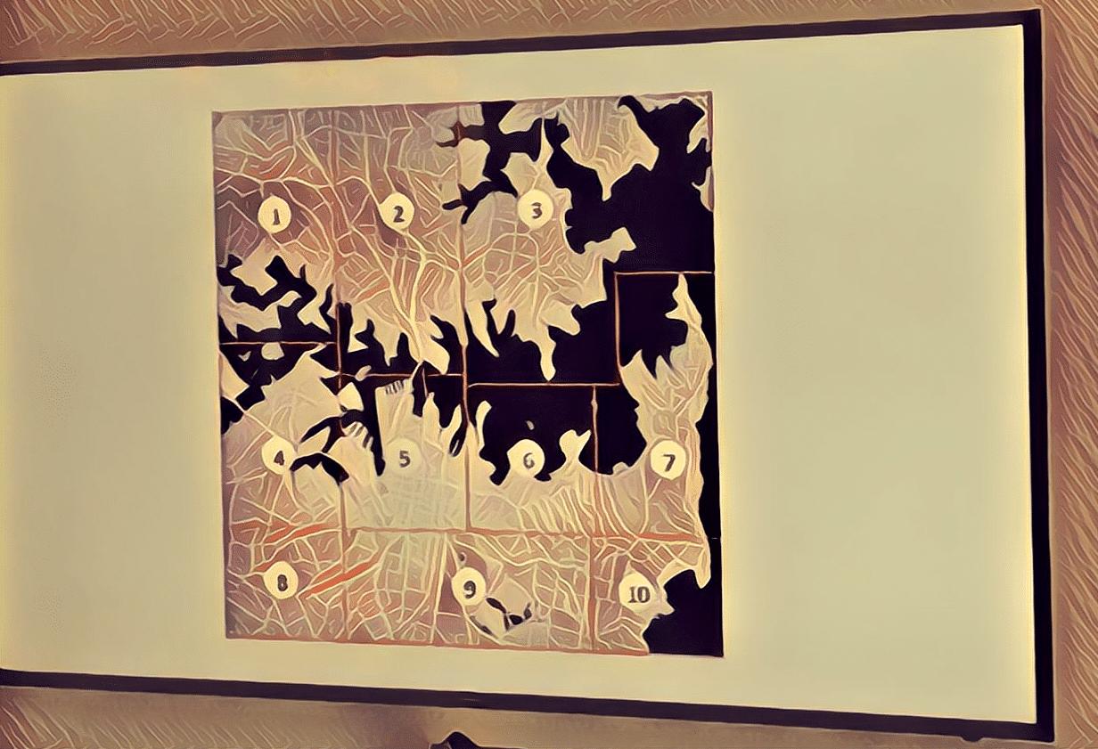 Nolandia map.